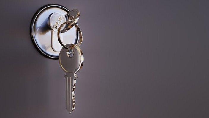 Cerraduras inteligentes: abrir y cerrar puertas no volverá a ser igual