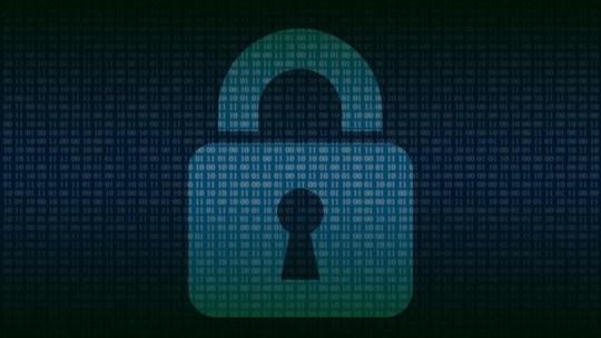 Cómo proteger tu privacidad en Internet fácilmente