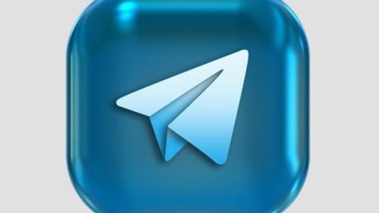 ¿Cómo configurar tu cuenta en Telegram?