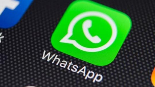 Cómo pasar los chats de WhatsApp de un móvil a otro