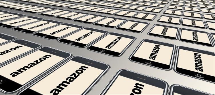 Acerca de los problemas de canje de GiftCard de Amazon