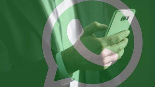 ¿Cómo reaccionar cuando alguien te bloquea en WhatsApp?