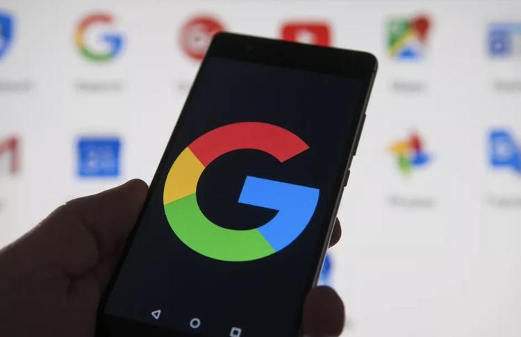 ¿Se puede crear una cuenta de Google sin un correo de Gmail?