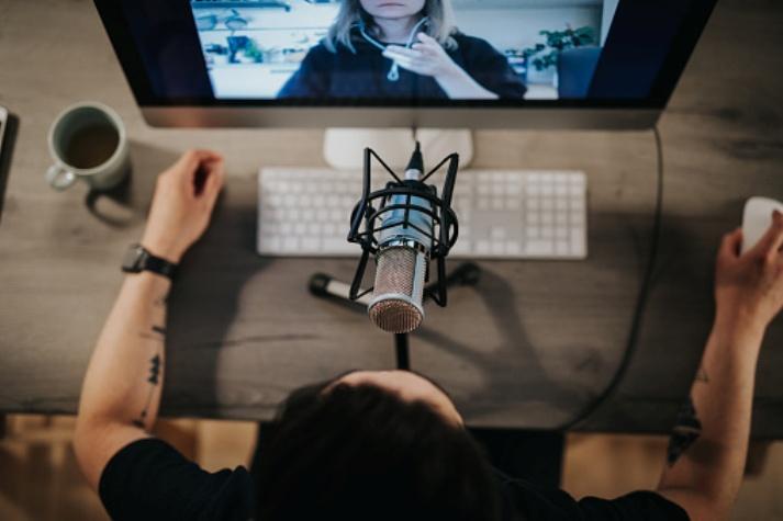 Qué hacer si el micrófono no funciona en Microsoft Team
