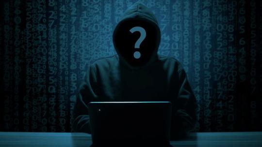 Cuáles son la estafas en línea más extendidas y de las que defenderse