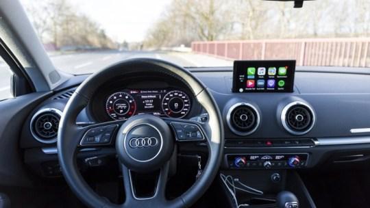 Cómo actualizar la nueva Android Auto