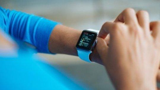 ¿Cuáles son las mejores aplicaciones para Apple Watch?