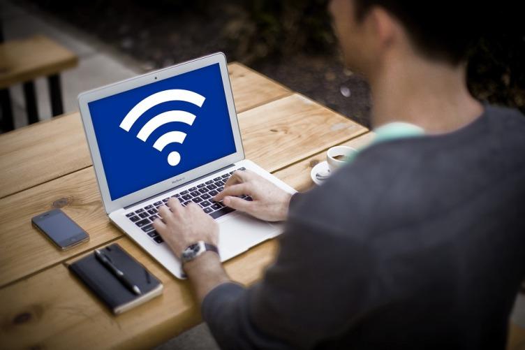 Cómo cambiar la red Wifi en tu Google Home