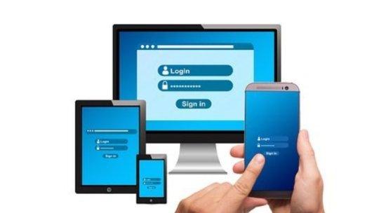 Cómo sincronizar la contraseña en todos los dispositivos Android