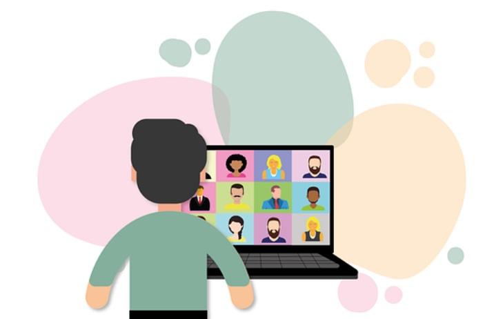 ¿Cuántos participantes máximos pueden unirse a Google Meet?