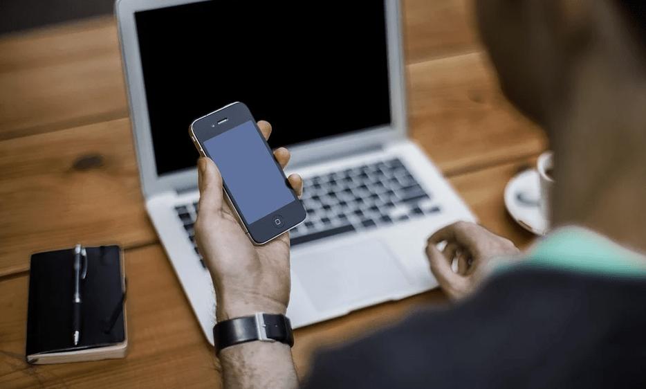 Cómo eliminar una cuenta de Telegram
