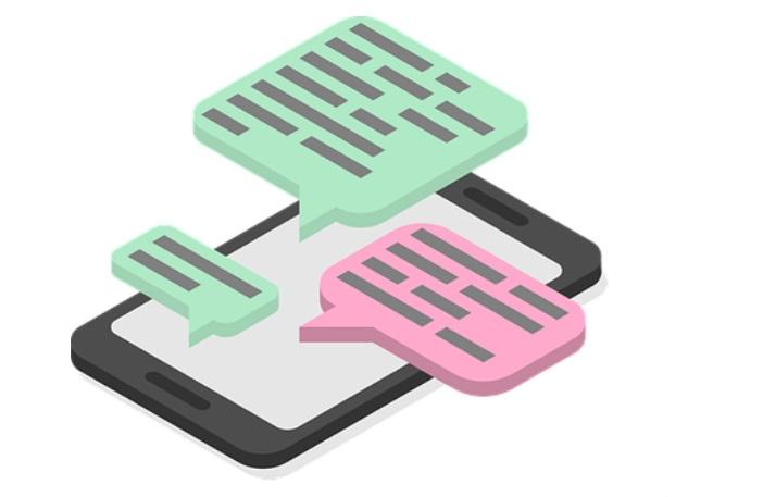 Cómo habilitar la respuesta automática a los mensajes de WhatsApp