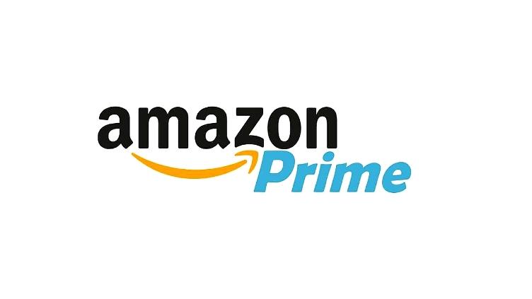 Cómo se descarga la aplicación Amazon Prime Video en mi televisor