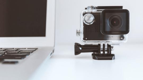 Cómo editar un vídeo después de publicarlo en Youtube