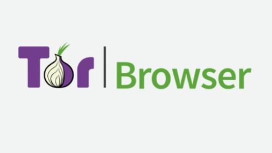 Las mejores alternativas a Tor para la navegación anónima