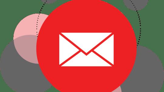 Cómo reenviar automáticamente correos electrónicos de Gmail a otra cuenta