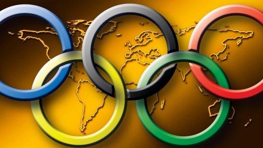 Los Juegos Olímpicos de Tokio 2020 en Directo por Google y YouTube