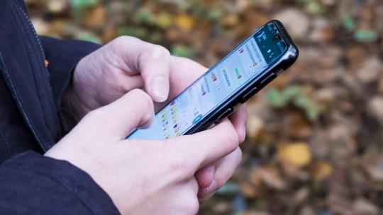 WhatsApp Implementa los Mensajes de «Ver una Vez»