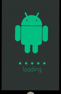 Cómo recuperar tus fotos de Android si no hay una copia de seguridad