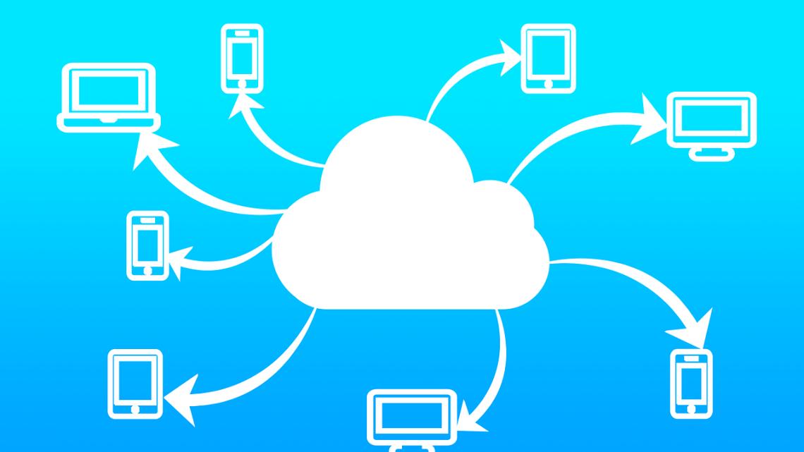 Facebook lleva los juegos en la nube al iPhone y al iPad a través de una aplicación web