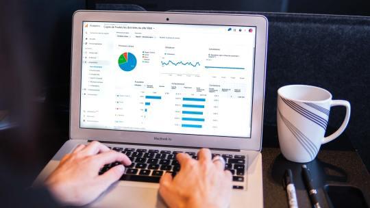10 consejos para sacar el máximo provecho a Google Trends