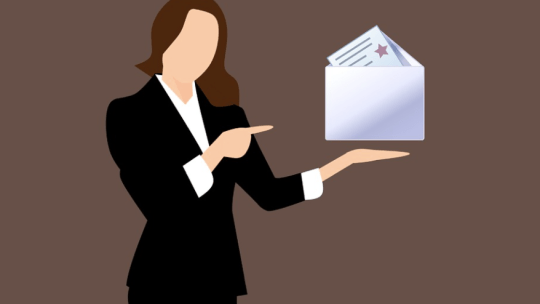 Como programar un correo electrónico en Gmail