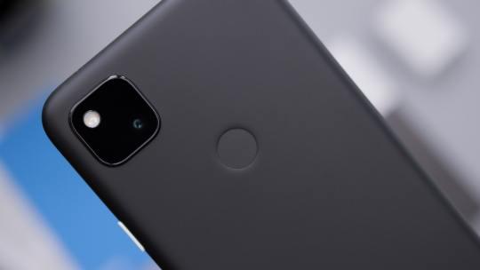 Fecha de lanzamiento, precio y características del Google Pixel 6