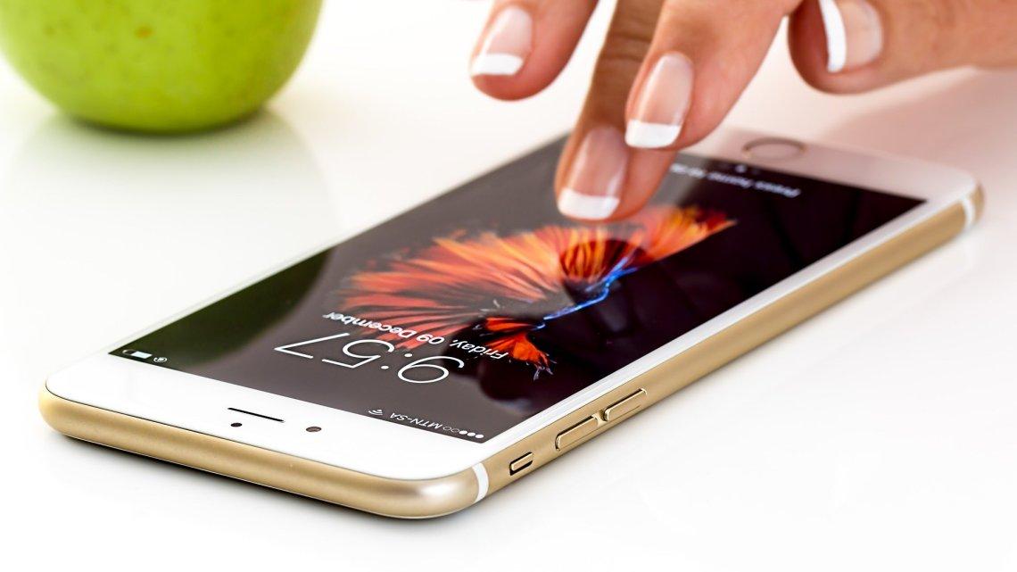 नया स्मार्टफोन खरीदते समय ध्यान रखने योग्य बातें