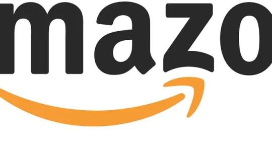 I progetti Amazon per un futuro sostenibile