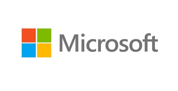 Studiare con gli esami di informatica Microsoft