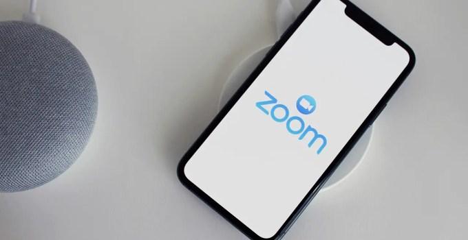 Come funziona e quanto costa Zoom