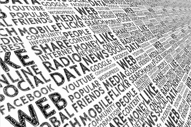 Cara-cara Mengikuti Aplikasi Trend Terkini di Pasaran