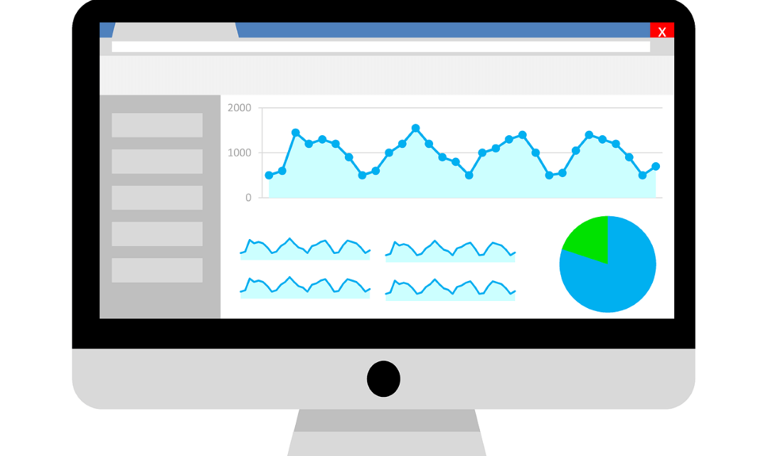 Beginners Guide to Google Analytics