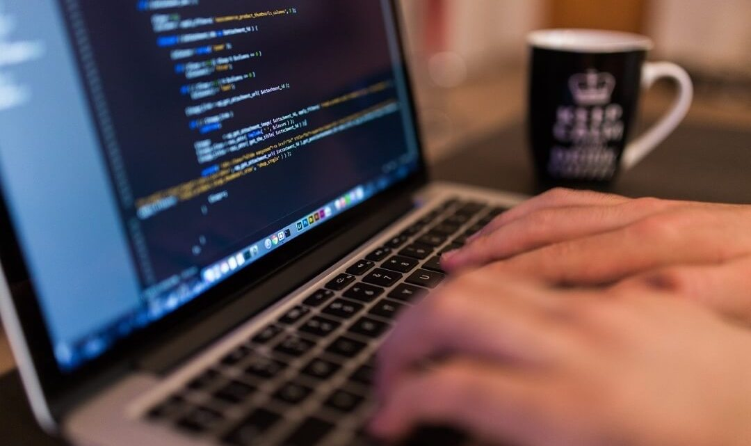 Which Programming Language Should You Learn in 2020?