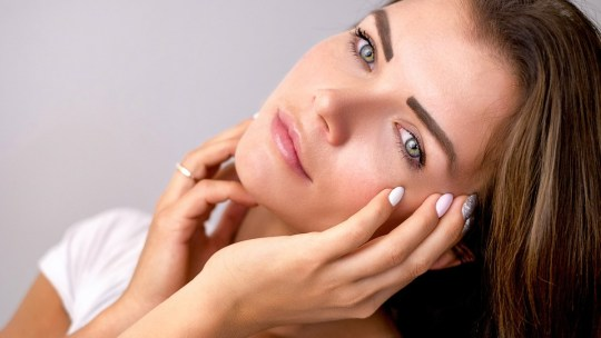 How to take care of your skin, the best tips