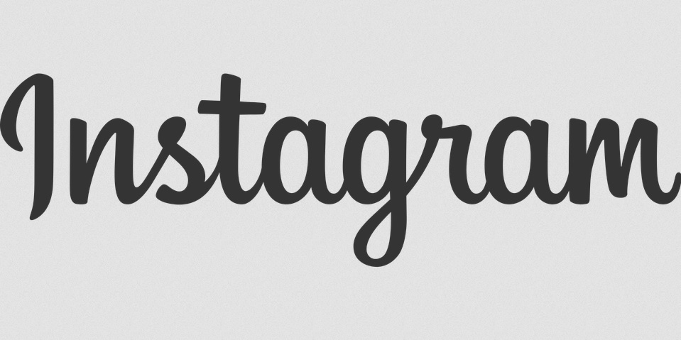 How to activate and use Instagram Shopping