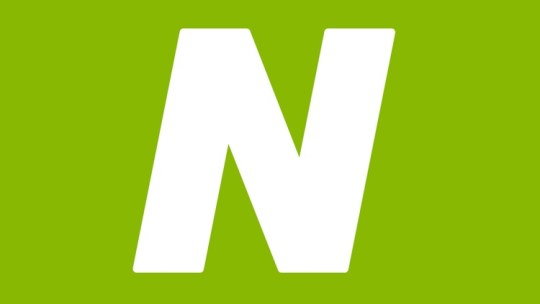 What is Neteller and how does it work?