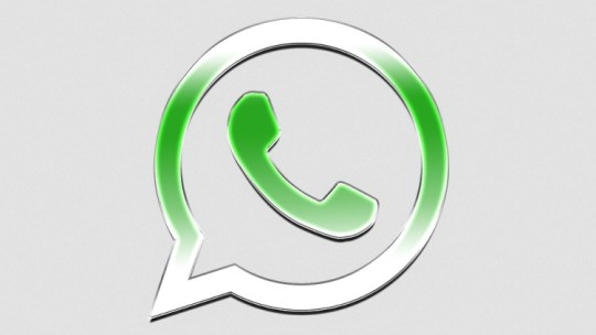 What is WhatsApp Plus and how to use it?