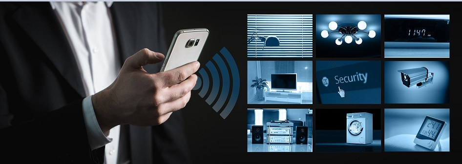 How to know what are best technologies in home automation?
