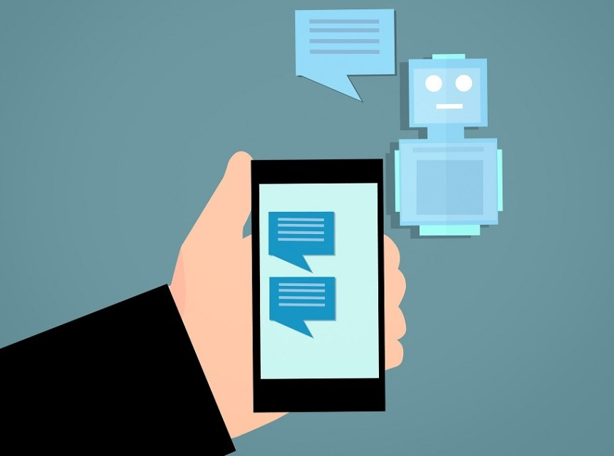 How to build a ChatBot?