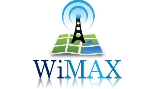 WiMAX Internet: what is it and how does it work?