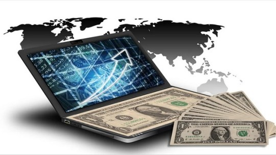 Some forex trading tools you should know how to use