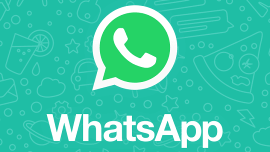 Uninstalling WhatsApp without losing your chat history: here's how