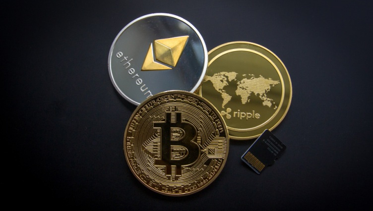 Smart ways of making money with cryptocurrency in 2020