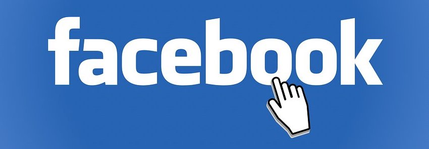 Can you sign up an Anonymous Facebook Account?