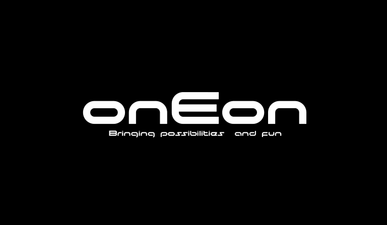 onEon Group, an idea born to support app developers around the world
