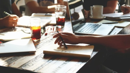The best collaboration tools for startuppers