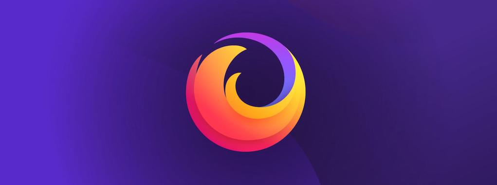 Firefox: what to do when the browser crashes