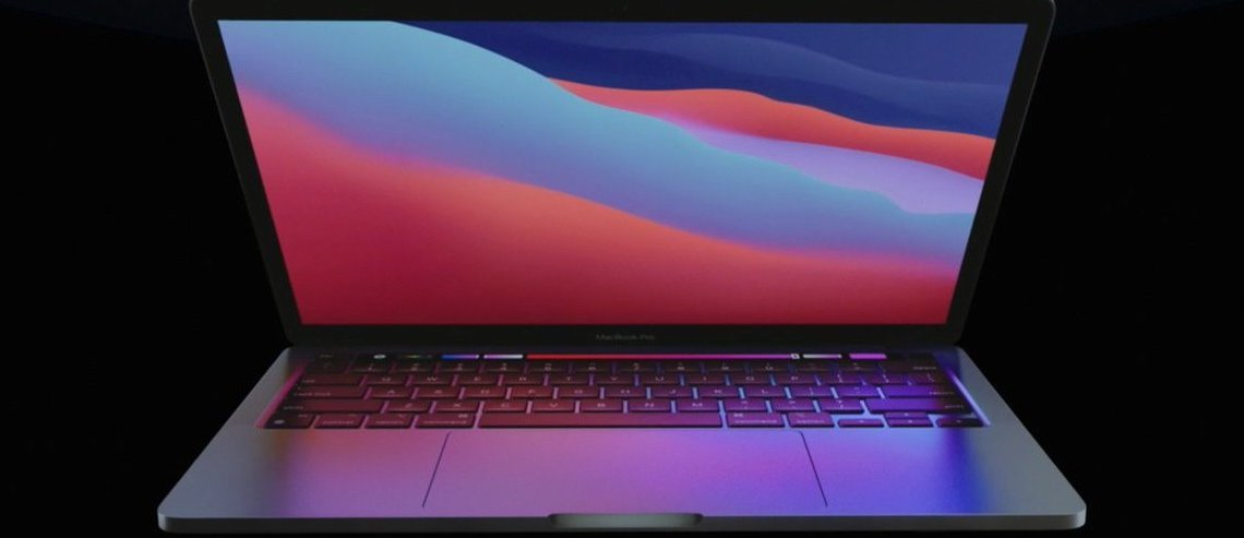 Share Wi-Fi password from your Mac in a few, easy steps