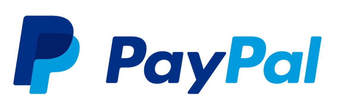 Create a PayPal Account in India with just a few Clicks